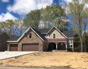 13053 Wildview Drive, Grand Haven image