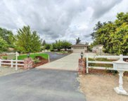 6027 Del Oro Road, Granite Bay image