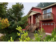 511 NW CYPRESS  ST, McMinnville image