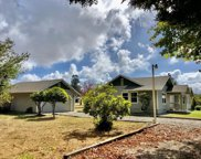 1235 Ross Hill Road, Fortuna image