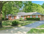 507 Richley, Chesterfield image