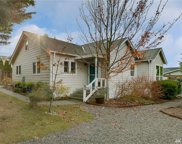 615 6th Ave N, Edmonds image