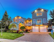 2778 Lindenmere  Drive, Merrick image