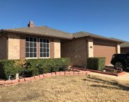 5508 Pandale Valley Drive, McKinney image