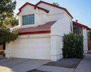 530 E Topeka Drive, Phoenix image