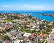 2208     Waterfront Drive, Corona Del Mar image