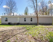 55813 44th Avenue, Lawrence image