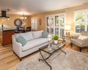 311 Bean Creek Rd 401, Scotts Valley image