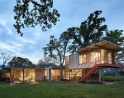 4205 Caswell Ave, Austin image