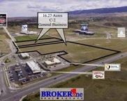 3101 Talon Drive, Casper image