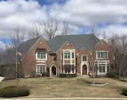 13855 Coldwater  Drive, Carmel image