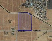 6392 W Shaw, Fresno image