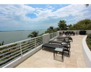 800 Claughton Island Dr Unit #2004, Miami image