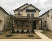 176 Diamond Point Dr, Dripping Springs image