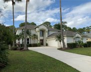 7610 Partridge Street Cir, Bradenton image