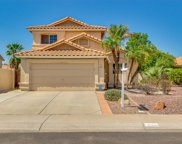 1674 S Sycamore Place, Chandler image
