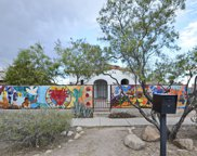 3649 S 7th, Tucson image