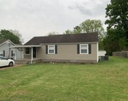 427 Green Acres Dr, Franklin image