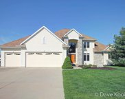 3588 Big Rock Court Sw, Grandville image