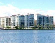 500 SE 5th Avenue Unit #S802, Boca Raton image