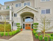 400 Walnut St Unit 303, Edmonds image