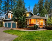 19545 166th Ave NE, Woodinville image