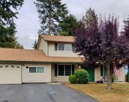 28624 21st Ave S, Federal Way image