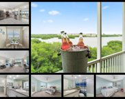 6575 99th Way N Unit 22305, St Petersburg image
