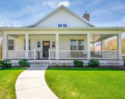 1584 South Shore, Holland image
