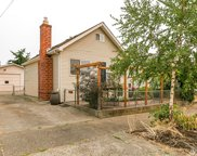 6510 26th Ave NW, Seattle image