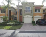 28611 Firenza Way Unit 102, Bonita Springs image