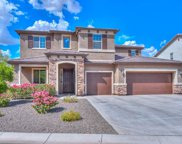 7988 W Molly Drive, Peoria image