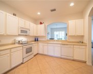 9723 Heatherstone Lake Ct Unit 2, Estero image