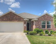 136 Beargrass Drive, Kyle image