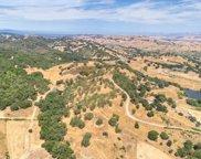 23805 Mckean Rd, San Jose image