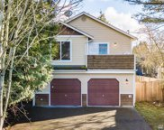 1713 SW Holly St, Seattle image