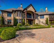 4409 Ivan Creek Dr, Franklin image