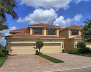 10542 Smokehouse Bay Dr Unit 101, Naples image