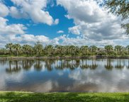 25961 Nesting Ct Unit 102, Bonita Springs image