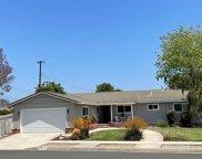 1290     Mobil Avenue, Camarillo image