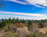 15648  Greenhorn Road, Grass Valley image