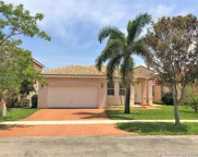 12919 Sw 27th St, Miramar image