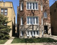 5452 West Berteau Avenue, Chicago image