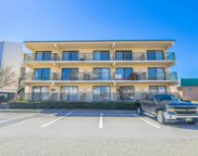 13 144th St Unit 204, Ocean City image