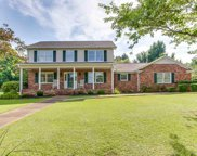 104 N Cypress Lane, Spartanburg image