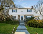 136 Caterson Terrace, Hartsdale image