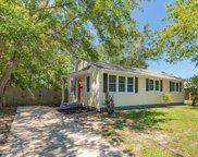 703 Williams Street, Jacksonville image