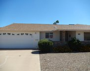 10923 W Saratoga Circle, Sun City image