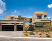 11460 RUBY FALLS Way, Las Vegas image