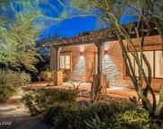 1560 E Camino De La Sombra, Tucson image